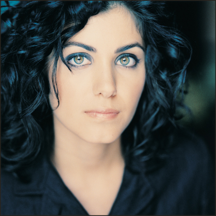 Dates 2011 Tour Katie Melua