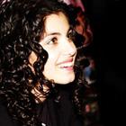 Katie Melua Show Tickets