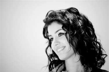 Show Katie Melua 2011