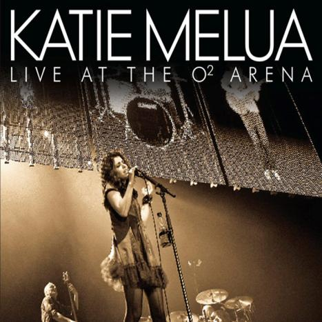 Tickets Show Katie Melua