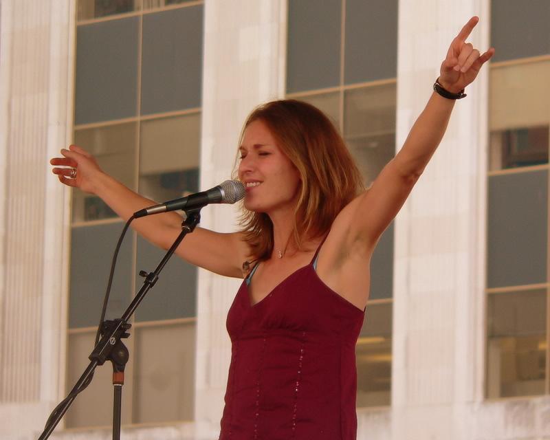Tickets Katie Reider Band