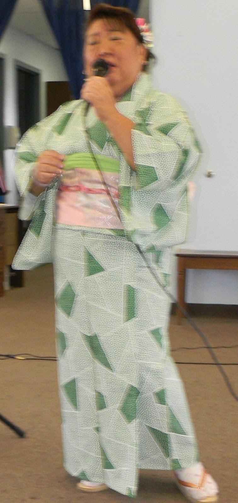 Katsumoto 2011