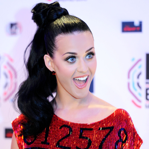 Katy Perry Tickets Xcel Energy Center