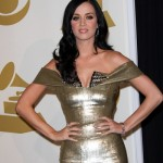 Tour 2011 Dates Katy Perry