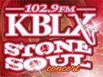 Kblx Stone Soul Concert 2011 Dates