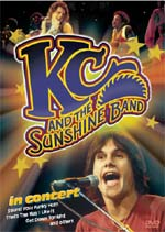 2011 Kc And The Sunshine Band