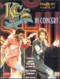 Kc And The Sunshine Band Biloxi