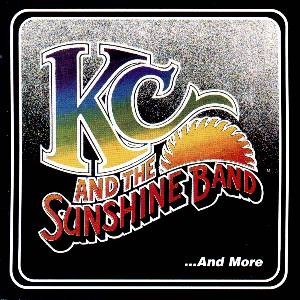 Kc And The Sunshine Band Los Angeles County Fair Tickets
