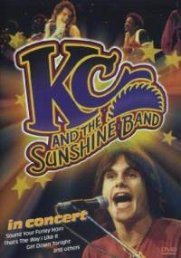 Kc And The Sunshine Band Montbleu Tickets Kc And The