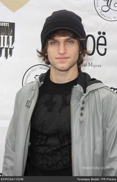 2011 Keegan Show