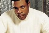 Keith Sweat 2011 Show
