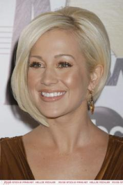2011 Kellie Pickler