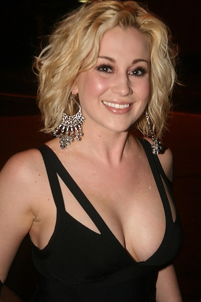 Concert Kellie Pickler