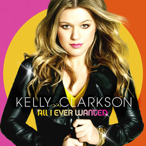 Kelly Clarkson Show Tickets
