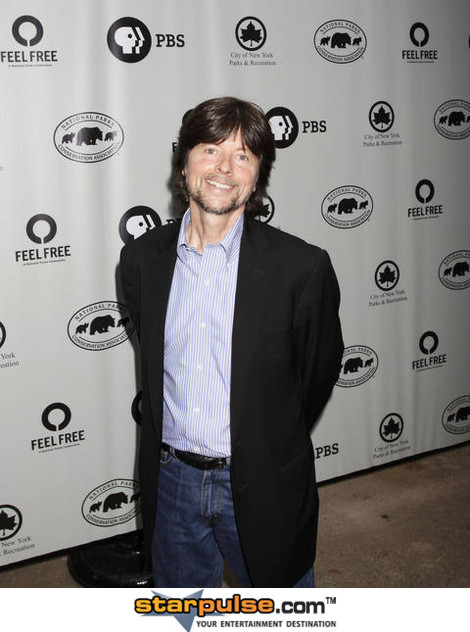 Ken Burns Tickets Dallas