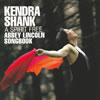 Kendra Shank Quintet 2011
