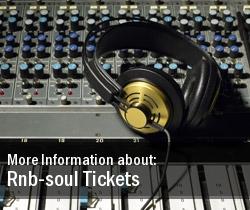 2011 Tour Kenny Babyface Edmonds Dates
