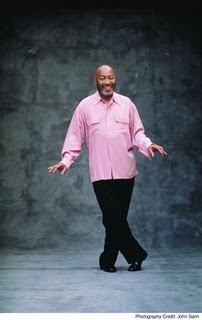 Dates Kenny Barron 2011