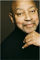Kenny Barron Dates 2011 Tour
