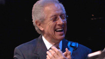 2011 Kenny Burrell Tour Dates