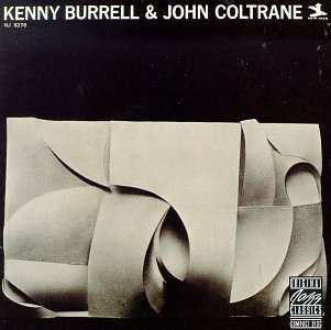 Kenny Burrell Los Angeles