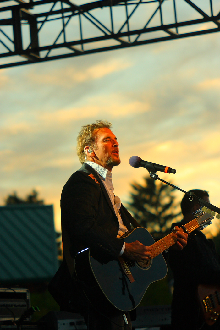 Kenny Loggins Tickets Show