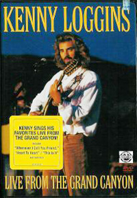 Show 2011 Kenny Loggins