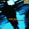 Tickets Kenny Neal