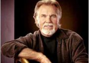 2011 Dates Tour Kenny Rogers