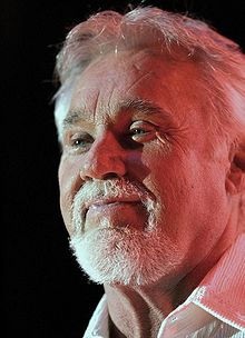 Kenny Rogers North Las Vegas NV