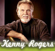 Kenny Rogers Tickets North Las Vegas