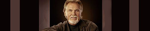 Kenny Rogers Dates 2011