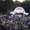 Kentucky Symphony Owenton