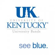 Kentucky Symphony Dates 2011
