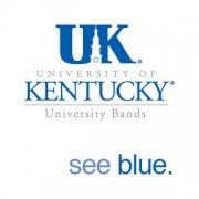 Kentucky Symphony Dates 2011