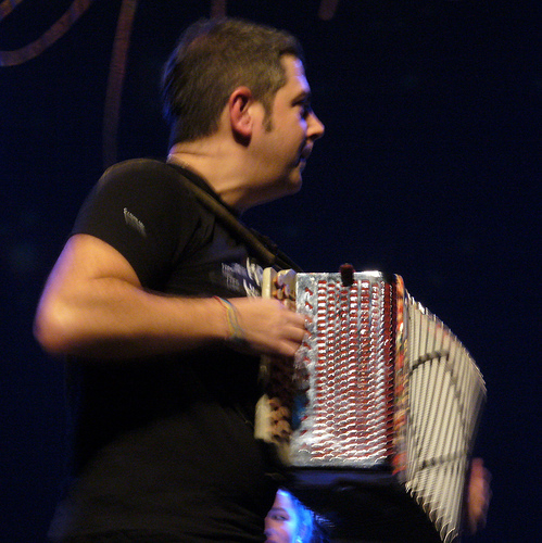 Dates Keppa Junkera 2011