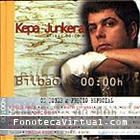 Keppa Junkera Tickets Rio Grande Theatre
