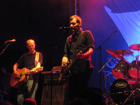 2011 Show Kettcar