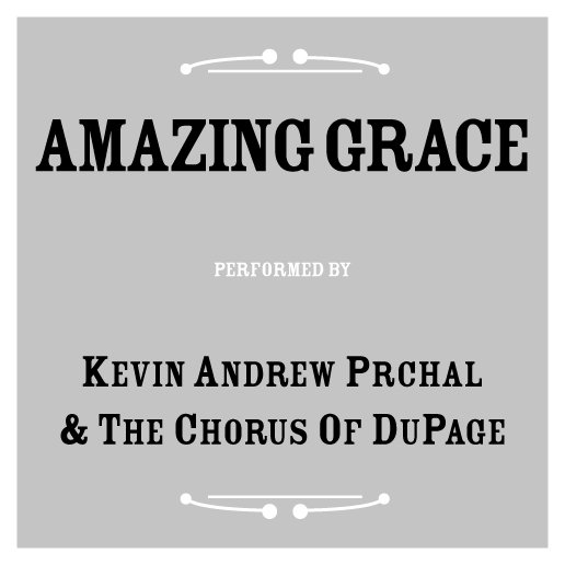Kevin Andrew Prchal 2011