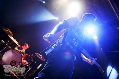 Concert Kevin Devine
