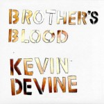Tickets Kevin Devine