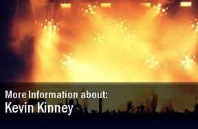 Dates Kevin Mahohony 2011