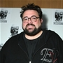 Kevin Smith 2011 Dates
