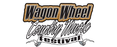 Kfrg Wagon Wheel Country Music Festival Lake Elsinore Tickets
