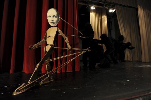 Show 2011 Kidd Pivot