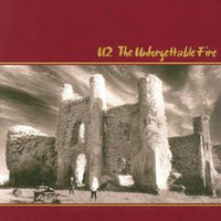 Kids Can T Fly Concert