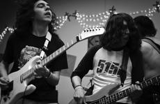 2011 Kidz Rock Show