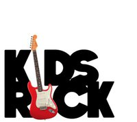 Tickets Show Kidz Rock