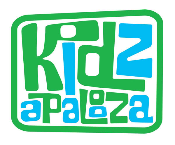 Kidzapalooza Tickets Hollywood Bowl