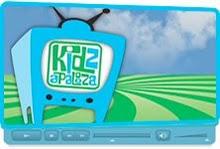 Kidzapalooza 2011
